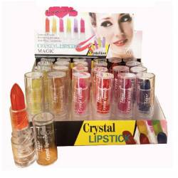 LABIAL CRYSTAL 3.5GR ART...