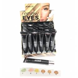 CONCEALER ART CS2574 HAJ