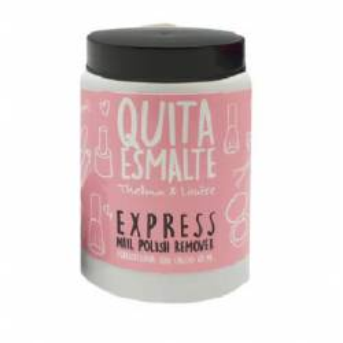 QUITAESMALTE EXPRESS EXTRA...