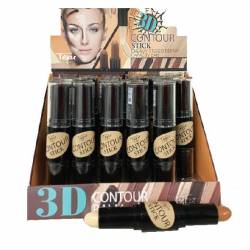 CONTOUR STICK 2COL ART 1476...