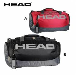 BOLSO HEAD ART 26615 IAJ