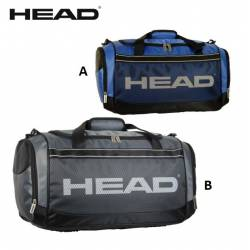 BOLSO HEAD ART 26618 FAK