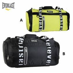 BOLSO EVERLAST ART 26621 FAK