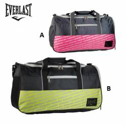 BOLSO EVERLAST ART 26623 IAJ