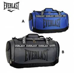 BOLSO EVERLAST ART 26624 IAJ