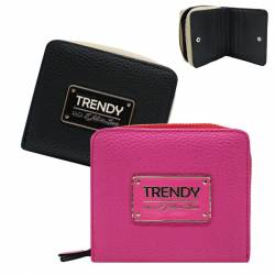 BILLETERA TRENDY ART 20600 IAJ