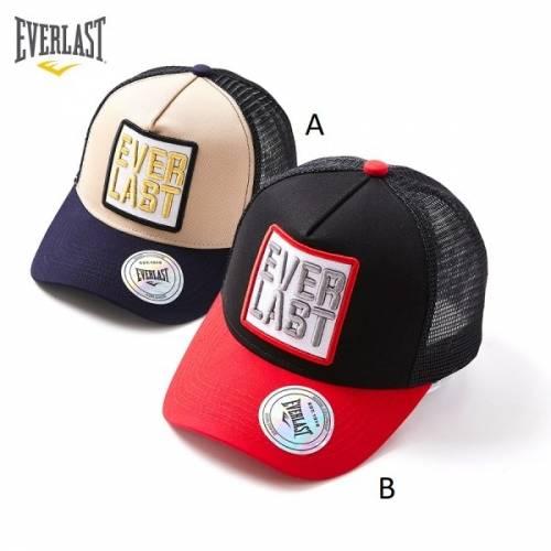 CAP EVERLAST ART 11014 IAJ