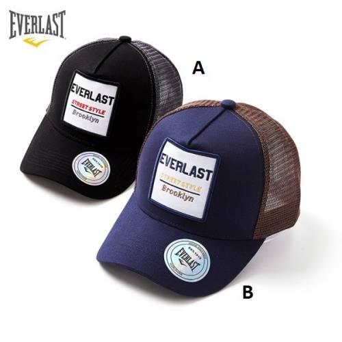 CAP EVERLAST ART 11015 IAJ