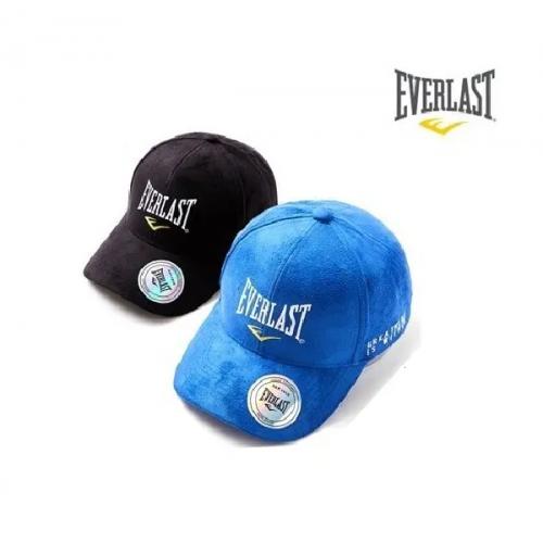 CAP EVERLAST ART 11011 IAJ