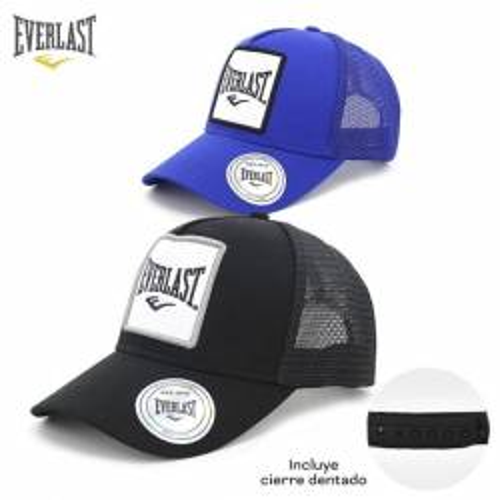 CAP EVERLAST ART 12356 EAK