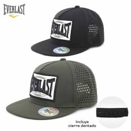 CAP EVERLAST ART 12353 EAK
