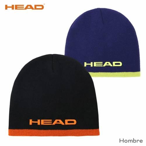 GORRO HEAD ART 12451 EAK