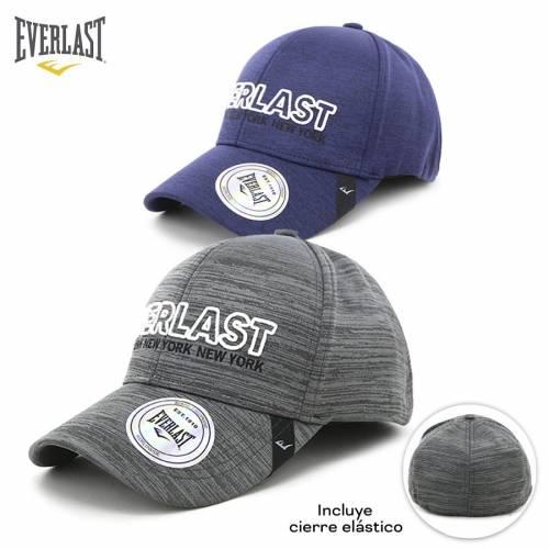CAP EVERLAST ART 12347 EAK