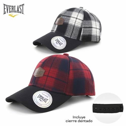 CAP EVERLAST ART 12360 EAK