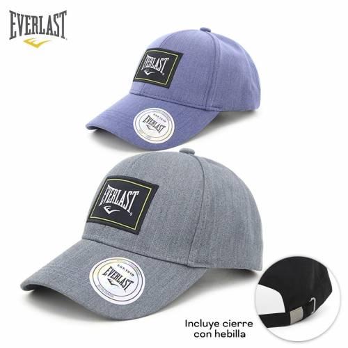 CAP EVERLAST ART 12342 EAK