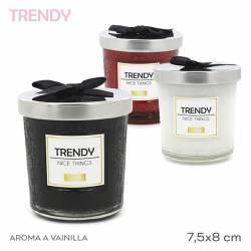 VELA TRENDY ART 12265 GAK