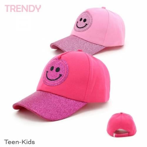 CAP TRENDY ART 11865 HAK