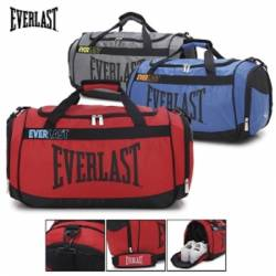 BOLSO EVERLAST ART 26215 IAH