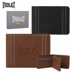 BILLETERA EVERLAST ART...