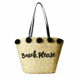 BOLSO PLAYERO BEACH PLEASE...